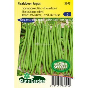 Naaldboon zaden - Argus