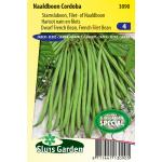 Naaldboon zaden - Cordoba