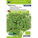 Tuinkers zaden - Cresso