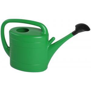 Kunststof gieter 14 liter met broeskop