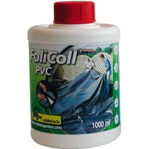 FoliColl PVC vijverfolielijm - 250 ml