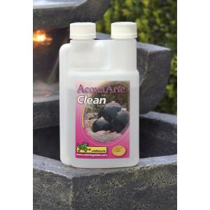 AcquaArte Clean 250 ml