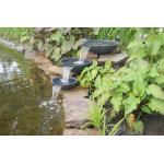 Mistaya polystone waterval