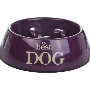 Dieet hondenvoerbak Best Dog 14 cm
