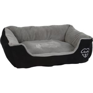 Hondenmand Doomba 55 x 50 x 20 cm