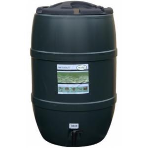 Ward regenton 210 liter