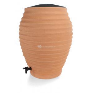 Ward Beehive regenton 150 liter