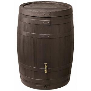 Barrica regenton darkwood 420 liter